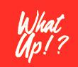WhatUp!?